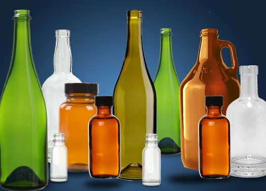 Bottles And More Wholesale Glass Plastic Aluminum